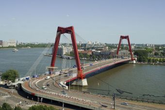 Willemsbrug_resized.jpg