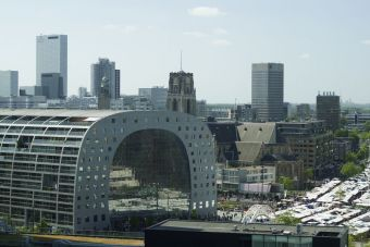 Markthal_resized.jpg