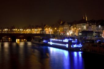 Maastricht by Night.jpg