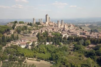 San Gimignano_aerial photo - 20200915.jpg